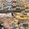 From Italy to Humboldt, We've Got Cheese