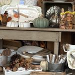 Find the Perfect Housewarming and Holiday Items in Gifts and Housewares
